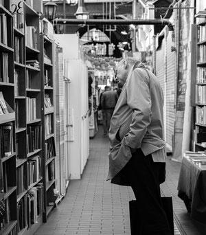 À offrir ou à dévorer soi-même : les suggestions de lectures ...