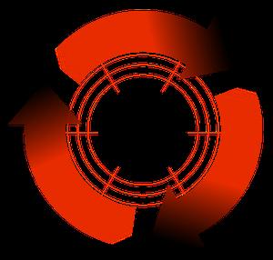 Innovation circulaire : 6 raisons de participer à cette journ...