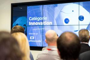 Innover en génie : 4 moyens pour stimuler l'innovation dans v...
