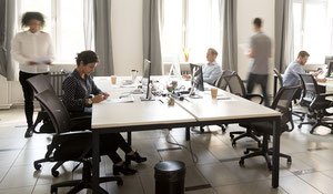 Six conseils pour protéger votre lieu d'affaires