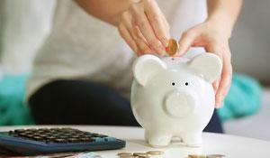 Trucs pour réduire vos primes d'assurance auto et habitation