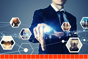 Génie-conseil : développer des solutions innovatrices adaptées aux situations particulières