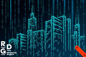 [Rencontres de génie] Cyberprotection des Technologies Opérationnelles