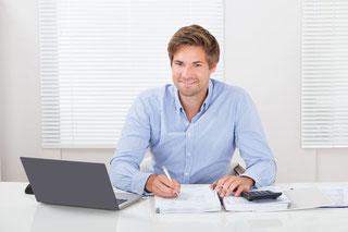 5 raisons de participer au webinaire « Vendre des services de...