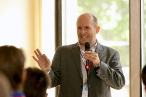 L'IA au service de l'énergie distribuée : le cas de Ossiaco