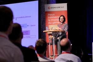 Ingénierie et IA : un terreau fertile de collaboration et d'i...