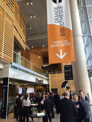 Grands Prix du génie-conseil québécois 2019 : les meilleures ...