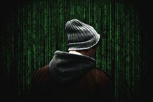 Cybercriminalité : développer ses propres réflexes de cybersé...