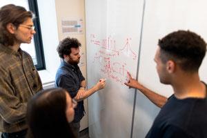 COVID-19 : Mettons au défi nos ingénieurs québécois!