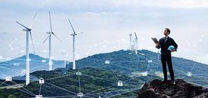 Quatre défis énergétiques canadiens en 2021
