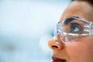 Des métiers non conventionnels pour les diplômés en génie?