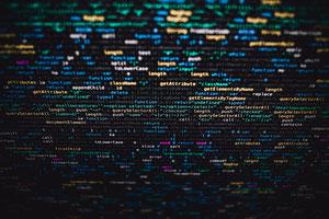 Exploiter les données : du BI vers l'AI pour une plus grande ...