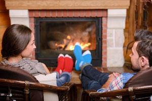 Les incendies résidentiels: mieux vaut prévenir que guérir!