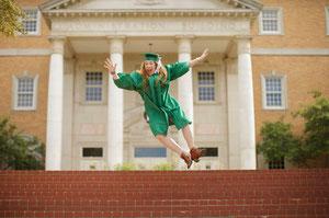 Formation en génie : baccalauréat ou maîtrise?