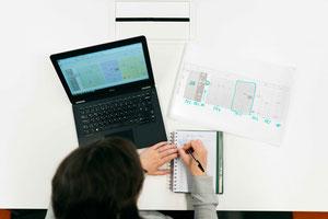 Quelles formations en ligne pour les ingénieurs?