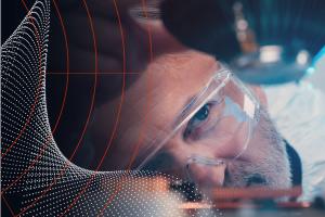 [AGA] Deeptech : réponses aux enjeux du futur?