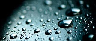 L'eau : ressource sous surveillance