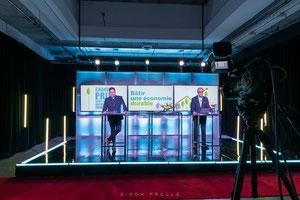Grands Prix du génie-conseil québécois 2020 de l'AFG : bâtir ...