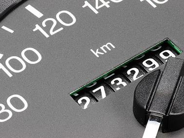 quoi savoir avant d acheter une voiture d occasion en ligne genium360