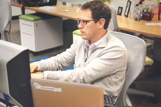 Salaire d'un ingénieur informatique : les tendances