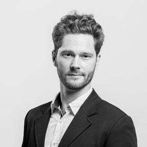 Bâtir sur la pratique du génie : entretien avec Jean-Christop...