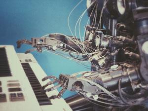 Machine Learning : opération préparation des données