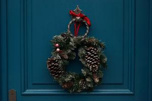 Un Noël vert pour des Noëls blancs