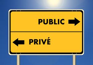 Public ou privé? Salaires en génie 2020, différences et avant...