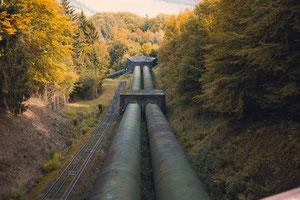 Opinion : le paradoxe énergétique québécois