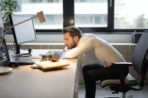 Entrepreneurs en génie : 4 étapes pour tirer profit d'une pér...