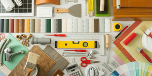 Habitation : 2 questions souvent posées par les propriétaires...
