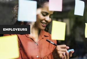 Planification RH : 4 bonnes pratiques pour les PME en génie