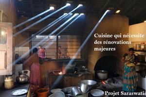 Concours IMDD : retour sur le projet Saraswati