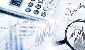 Se synchroniser avec les marchés, une bonne idée?