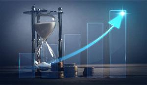 Le plan financier, pour une meilleure tranquillité d'esprit
