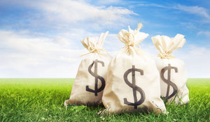 Quatre conseils pour se constituer un fonds d'urgence