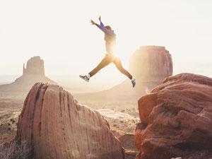 7 clés pour réussir sa gestion de projet