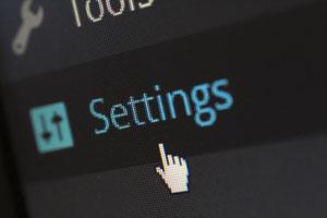 La cybersécurité à l'ère de l'IIoT