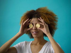 Trois facteurs pour fixer le salaire des professionnels du génie
