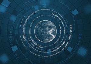 L'intelligence artificielle: du génie dans les données
