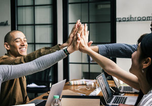 Industrie 4.0 : comment gérer les changements avec son équipe?