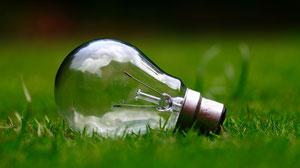 Décarbonisation des bâtiments : vers la carboneutralité