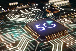 5G : des atouts considérables pour le secteur de la construction