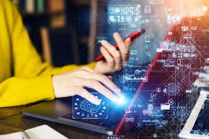 5G : une technologie complexe aux multiples enjeux
