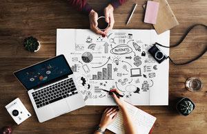 Les étapes importantes avant de démarrer une entreprise en génie