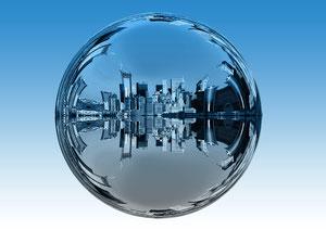 Les villes, leaders de l'économie circulaire