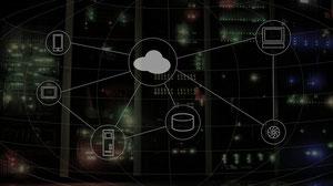 4 métiers du génie numérique à surveiller