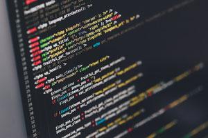 Menace stratégique et augmentation de la cybercriminalité, ré...