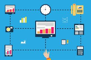 Comment optimiser les processus avec la méthode d'amélioratio...