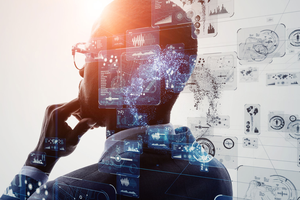 Quand la deeptech change le monde… et l'univers du génie